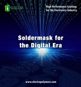 Soldermask for the Digital Era v3-page-001